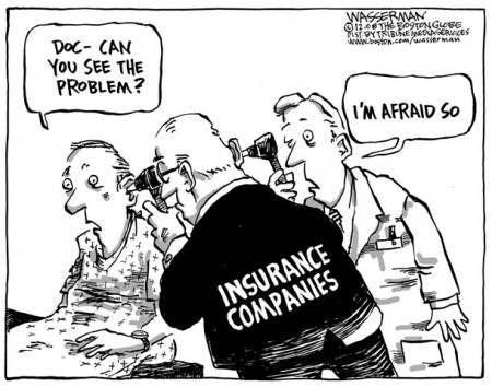 cartoon-insurance-companies